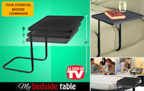tv table as seen on tv daily deals online shopping in sri lanka promotions in srilanka