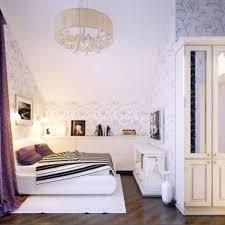 Ideen Zum Wohnzimmer Tapezieren Wohndesign 2017 Unglaublich Attraktive Dekoration Mustertapete