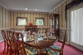 dining room furniture indianapolis bloom at eagle creek indianapolis in assisted living