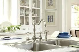 danze kitchen faucets reviews danze faucet reviews large size of faucet cartridge replacement