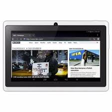 white 2 rom android shop gdc t7100s tablet 7 0 android 4 4 2 rom 8gb