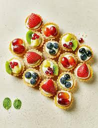 food party finger foods party food platters u0026 sandwiches m u0026s