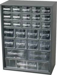 storage cabinet ka1r09 kent automotive