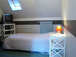 chambres d hotes le treport les chambres et gîte des ch tis chambre et suite le tréport