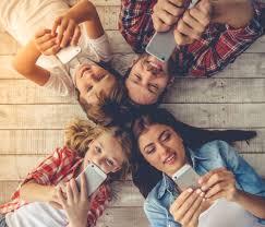 Family Entertainment Fun Ideas U0026 Tips Parents
