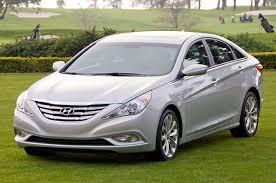 2011 hyundai sonata limited review 2011 hyundai sonata a addition to mid size sedan