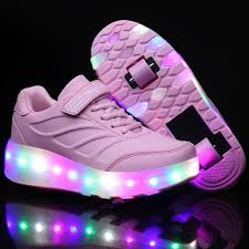 Kids Light Up Shoes Best 25 Light Up Shoes Ideas On Pinterest Up Shoes Shoes That