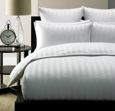 duvets sets the bed king luxurious high quality duvet sets