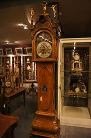 Grandfather Clock Song Dutch 19th C Grandfather Clock With Music 03 Grandfather Clocks