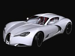 bugatti renaissance concept концепты bugatti u2014 коллекция пользователя r chaykivska в яндекс