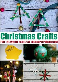 Christmas Crafts For Classroom - 781 best christmas crafts u0026 activities images on pinterest