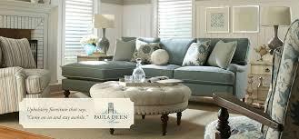 paula deen kitchen furniture universal furniture