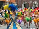 File:Chaz6 - Carnival in Aalborg.jpg - Wikipedia, the free ...
