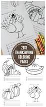 thanksgiving kid printables free thanksgiving coloring pages