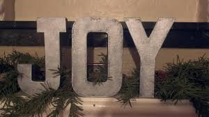 large metal letters home decor u2014 home design and decor metal