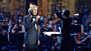 andrea bocelli cinema about the concert great performances pbs