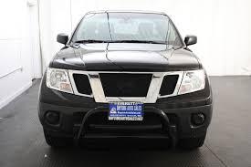 used lexus rx 350 albuquerque vehicles for sale bayside auto sales