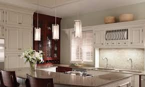 kitchen lighting solutions lumina galleries main page