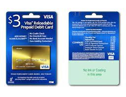 pre paid credit cards nfinanse announces launch of visa prepaid debit card business wire
