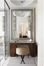 10 dressing tables for a contemporary bedroom u2013 bedroom ideas