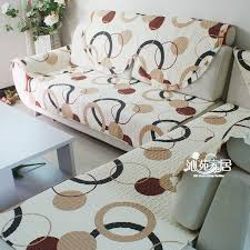 Sofa Covers For Sectionals Image For Cool L Shaped Sectional Covers Diy Projects
