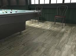 Tile Tech Pavers Cost porcelain tile cost wooden look tiles perth porcelain plank wood