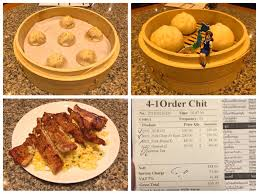 3 fr cuisine ต น ไท ฟง ด บอนาถ the york times ช วยเก บขาท ขาดผมไว ท by