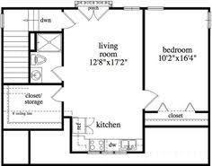 garage with apartment above floor plans 600 square foot in apartment floor plan in apartment