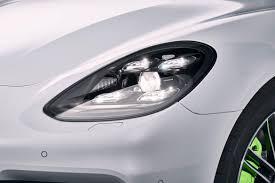 Porsche Panamera E Hybrid - porsche panamera 4 e hybrid 2018 hypebeast