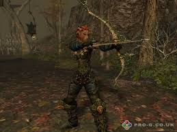 dungeon siege 2 mods dungeon seige 2 patch