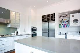 browse our kitchen designs photo gallery the kitchen place