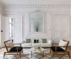 Elements Home Decor 12 Must Have Elements Of Parisian Style Home Decor