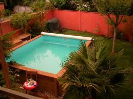 piscine petite taille charmant piscine encastrable pas cher avec piscine de petite