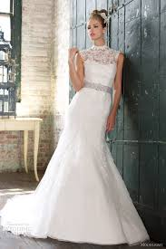 wedding dress designer vera wang designer vera wang wedding dresses wedding dresses dressesss
