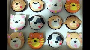 cute cup designs cupcake fabulous simple cute cakes delicious cupcake ideas fancy