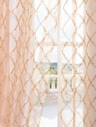 Gold And Coral Bedroom Cool Coral Sheer Curtains And Best 25 Coral Curtains Ideas On Home