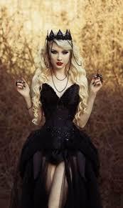 24 best halloween 2015 images on pinterest costumes halloween