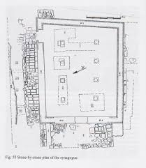 kanaf u2013 the bornblum eretz israel synagogues website