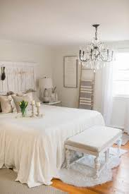 french country bedroom inspiration bellewood cottage