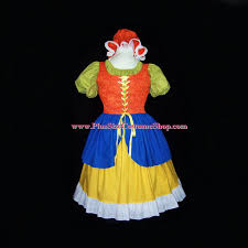 Size Halloween Costumes 4x Mother Goose Muffet Size Halloween Costume
