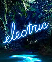 best 25 electric blue ideas on blue royal blue