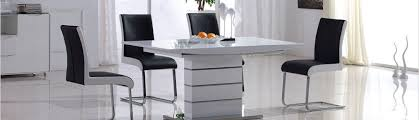 Dining Room Furniture Mississauga Creative Home Decor Mississauga On Ca L5s 1r6