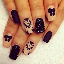 262 best nail art images on pinterest nail art designs nailed
