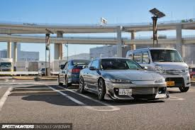 paul walkers nissan skyline drawing should you celebrate paul walker we get personal in japan