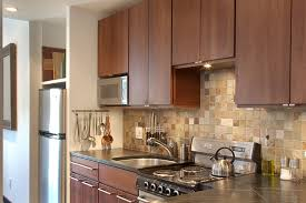 Brooklyn Kitchen Design Brooklyn Kitchen Renovation U2014 Nyc Residential And Commercial