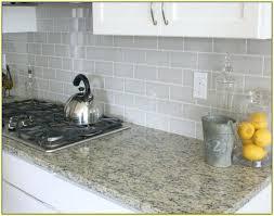 home designer pro backsplash light grey subway tile backsplash kitchen subway tile kitchen grey