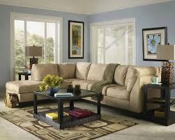 living room furniture bundles living room cool living room furniture bundles images home