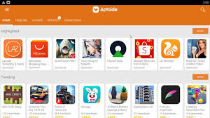 aptoide download for pc download aptoide for pc laptop windows 10 8 7 youtube