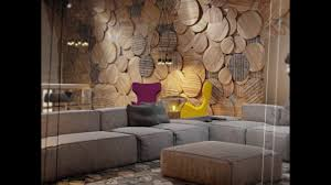 wall texture designs for living room youtube