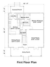the galveston gmf architects house plans gmf architects